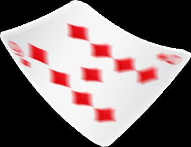 Left Card