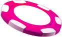 Pink Coin